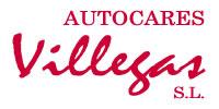 Autocares Villegas